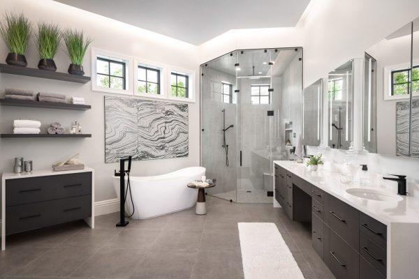 Master-Bath-after