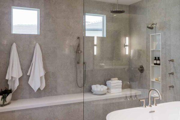 Master-Bathroom-Detail-3_1