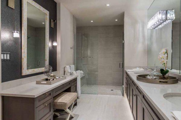 Master-Bathroom1_1