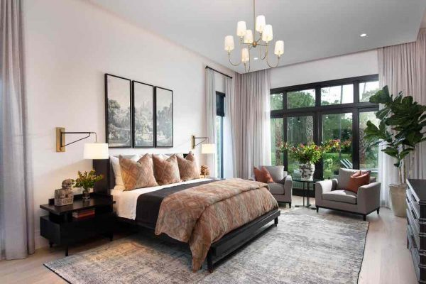 Master-Bedroom-Cropped.jpg-HD_1