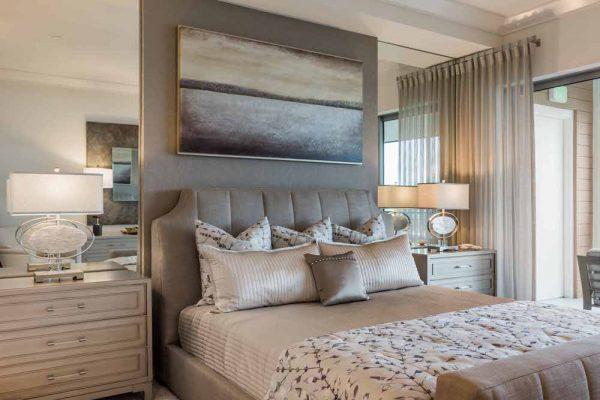 Master-Bedroom1_1