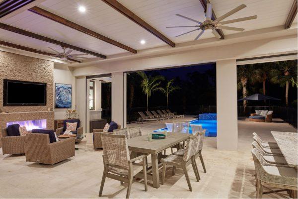 Outdoor-Living-Area-B