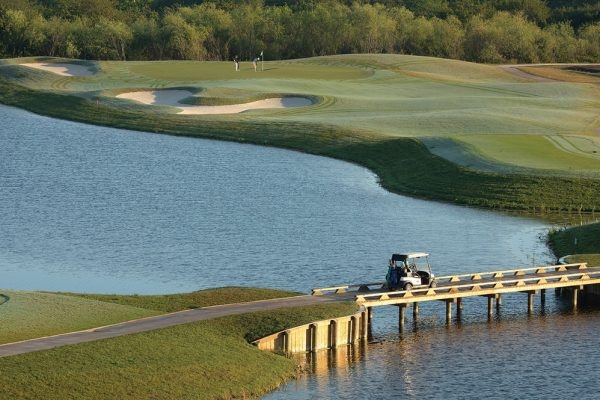 The-National-golf-course_1