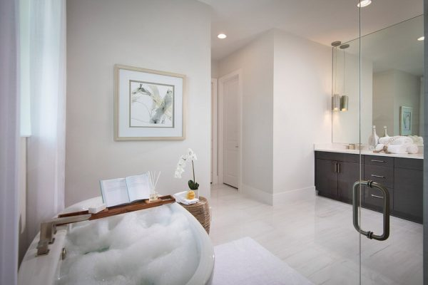 birchwood_master_bathroom_1