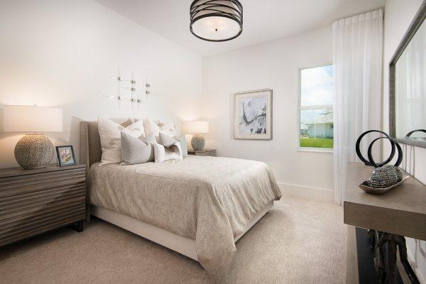 guest_bedroom_1_1