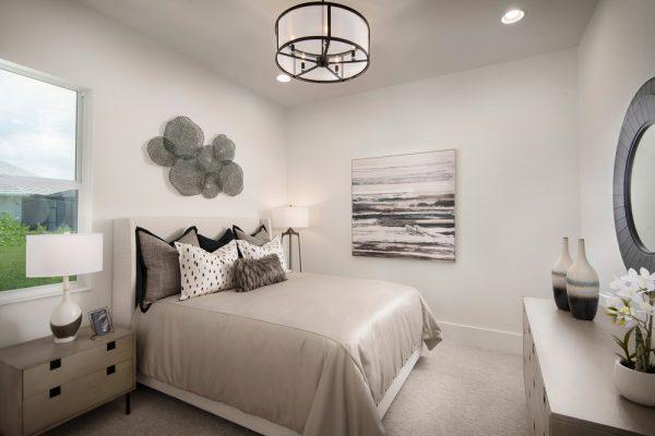 guest_bedroom_2_1