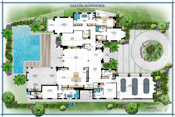 6954-Greentree-Floor-Plan_1