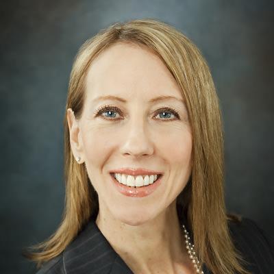 Andrea Pelletier, Gulfshore Insurance