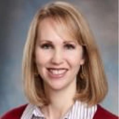 Carrie Horner, BUILD LLC